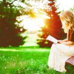 独り学習の画像